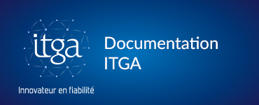 documentation ITGA