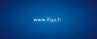 ITGA.fr