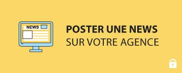 News Agence