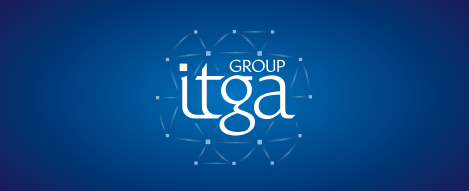 ITGA Group